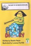 Apoorva's Fat Diary