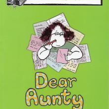 Dear Aunty
