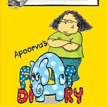 Apoorvas_fat_diary