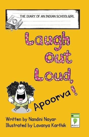 LaughOutLoud