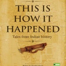this-is-how-it-happened-tales-from-indian-history