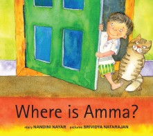 where-is-amma-english