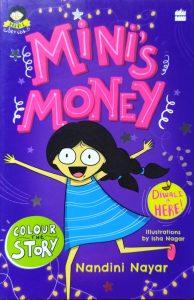 Minis Money
