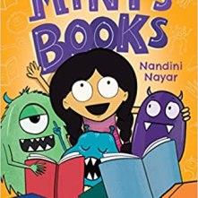 minis-books-3