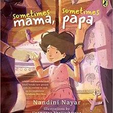 Sometimes Mama, Sometimes Papa